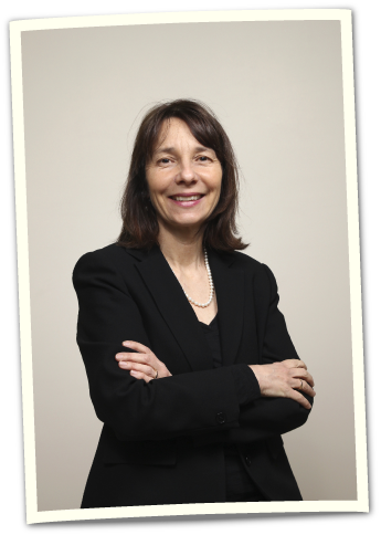Martine Lepage