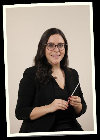 Suzanne El-Chacra